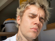 Spevák Justin Bieber