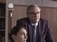 Roman Luknár ako riaditeľ