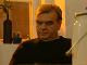 František Nedvěd má dnes