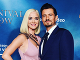 Katy Perry a Orlando