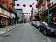 Pohľad do čínskej štvrte