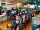 Snímka z reštaurácie