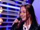 Kristína Vargová zaspievala v