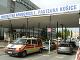 Košická nemocnica L. Pasteura