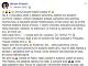 Miriam Pribanič opísala situáciu