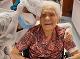 104-ročná Ada Zanusso