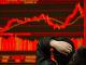Slovenskí ekonómovia bijú na