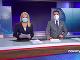 Zábery z Novín TV