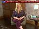 Adriana Kmotríková uvádza na