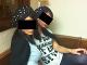 Ženy sexuálne mučili kolegyňu!