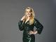 Diana Kovaľová zaspieva Adele