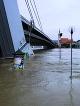 Povodne z roku 2013