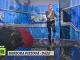 Barbora Piešová
