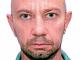 Roman Davydov