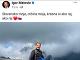 Igor Matovič sa stal