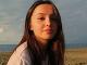 Dvadsaťročná balerína Ceren Ozdemirová
