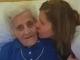 Babička prekonala tri nákazy