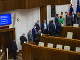 MIMORIADNY ONLINE Parlament zvolil