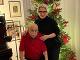 Wanda Hrycová zverejnila kondolenciu