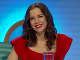 Lucia Hurajová v jojkárskom