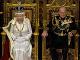 Princ Philip ako 36-ročný: