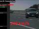 Vodič jazdil 200 km/h