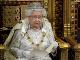 Kráľovná Alžbeta II. sa