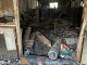 Tragický požiar v bagdadskej