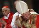 Ján Pavol II.