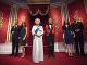 Figuríny kráľovskej rodiny doteraz