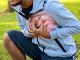Vážne ochorenie po očkovaní