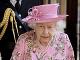 Ďalšia RANA pre kráľovnú