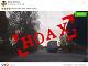 Internetom koluje video slovenského