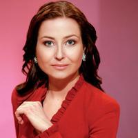 Silvia Kušnírová