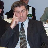 Bývalý riaditeľ spoločnosti Prešov Real Jozef Kislík je presvedčený o svojej nevine.