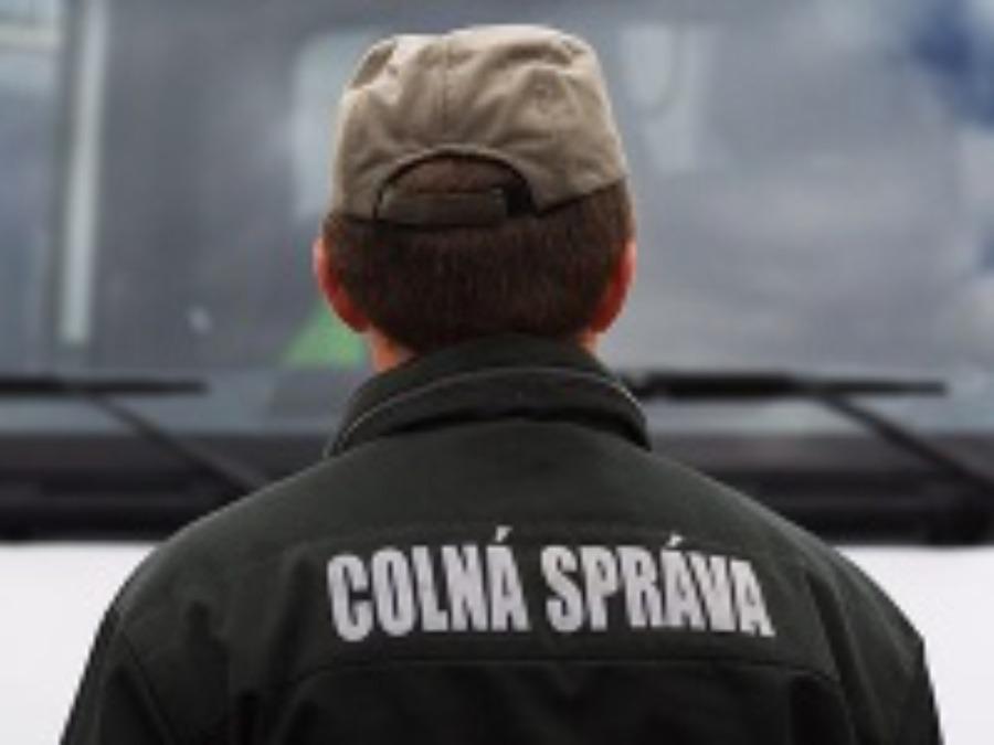 Európsky úrad vypátral obrovské colné podvody na Slovensku: Zaplatiť máme vyše 300 miliónov | Topky.sk