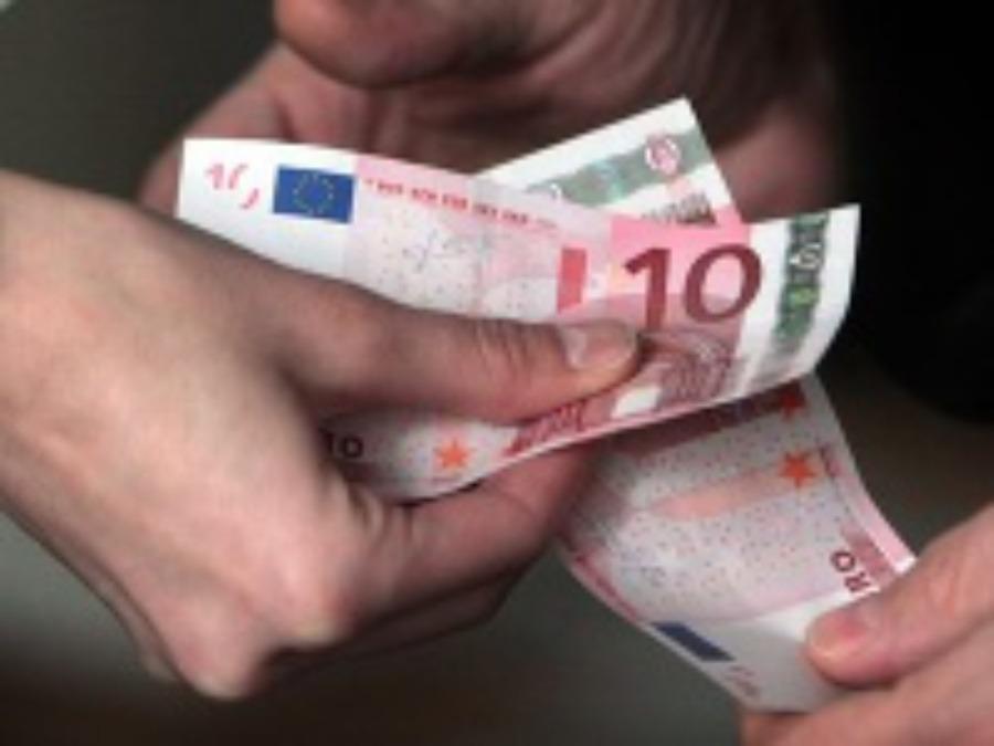 Štát kúpil platinové sitká drahšie ako predal! | Topky.sk