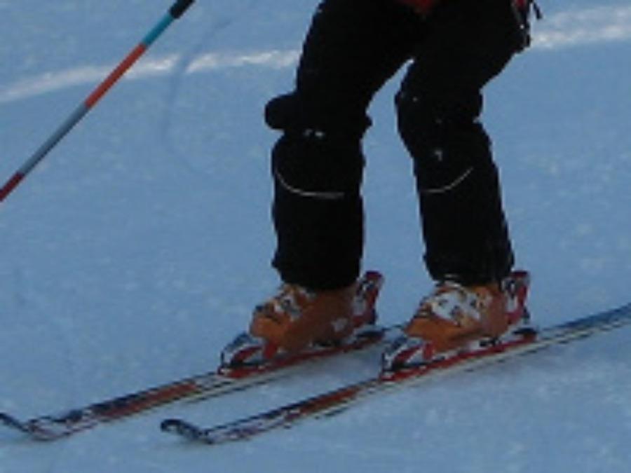 Polícia varuje  Dajte si pozor na lyžiarsky výstroj! – galéria ... ec08159afe7