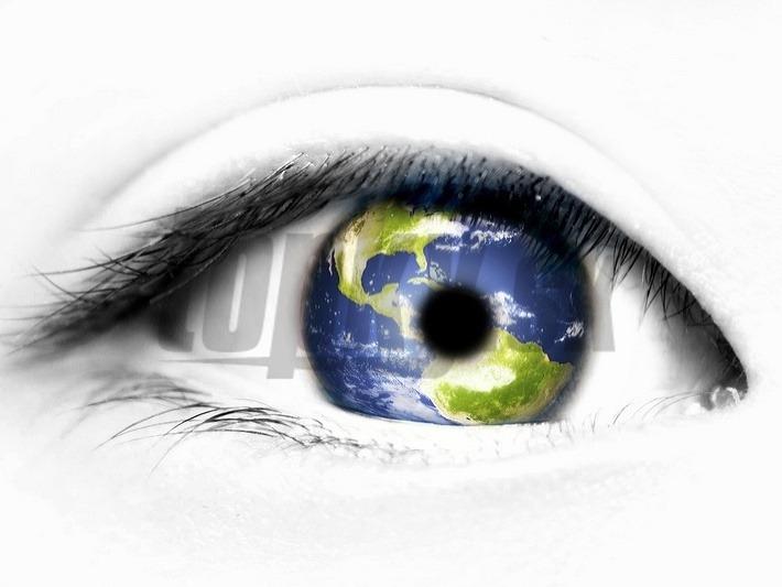 Laserové operácie očí dnes už nie sú len módnym výstrelkom – galéria ... f44da47f7e1