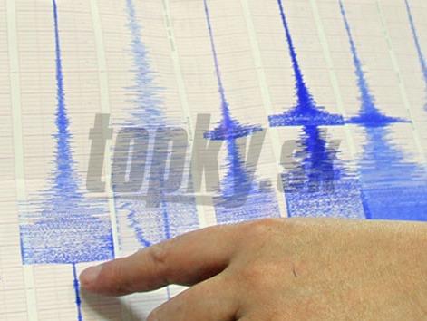 zemetrasenie datovania datovania v Weatherford Texas