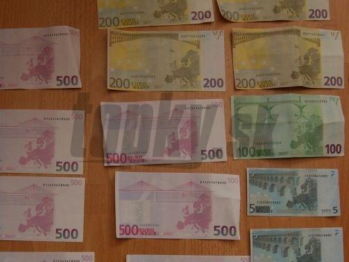Falon peniaze Mafstory Videoport l - najlepie