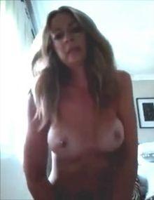 Zrelé BBW porno klipy