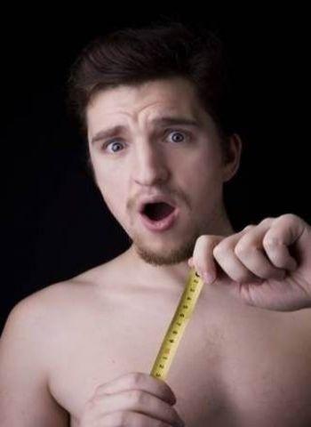 najväčší penis v najmenšej zadokBBW Latina MILF porno
