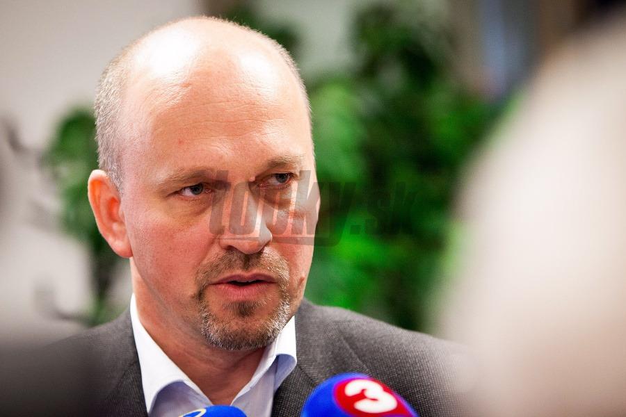 Zomrel muž, ktorý upozornil na tunelovanie vojenského spravodajstva Vladimír Suchodolinský | Topky.sk