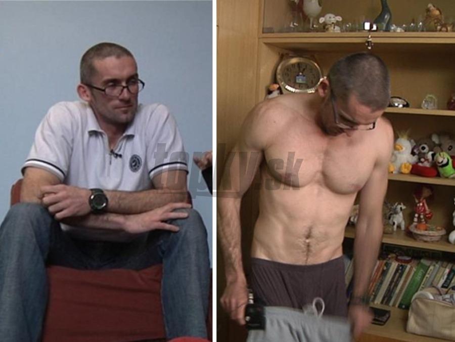 priamo pôsobiace Gay porno Senior páry sex videa