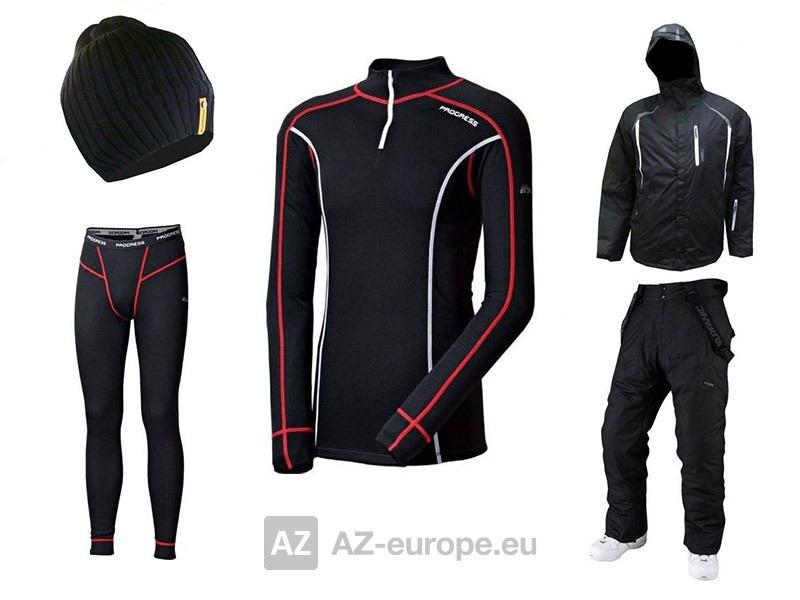 Kvalitné a štýlové športové oblečenie v internetovom obchode AZ ... b4153bdb9d6