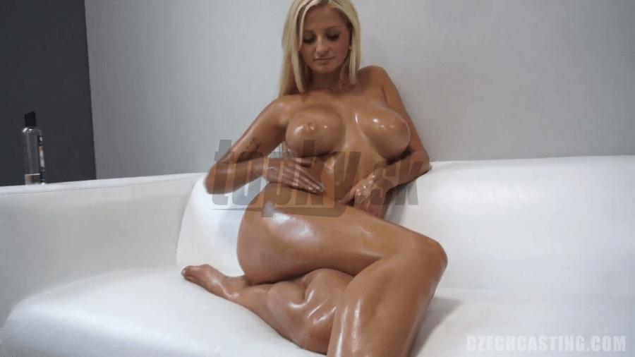 www XXX Sex masáž