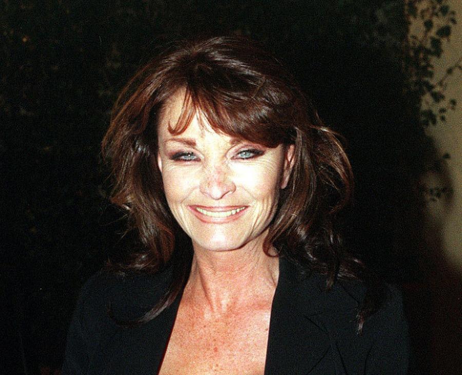 Vo veku 74 rokov zomrela herečka známa zo seriálu Dynastia