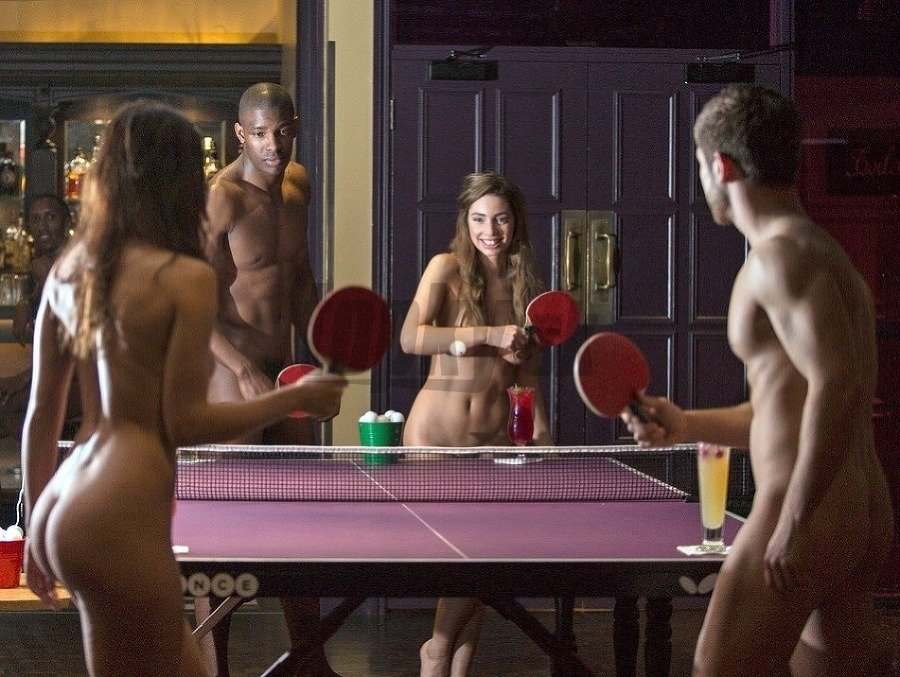 Nudist clubs in new jersey