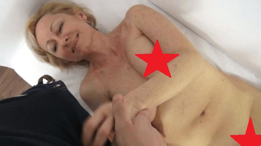 Hot Teens robiť porno